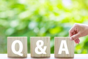 「被扶養者資格の再確認および住所確認」に関するQ&A