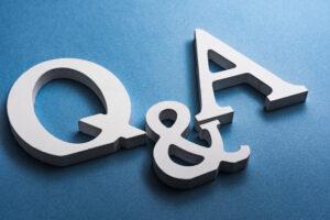 医療費のお知らせ Q&A